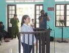 Nữ giúp việc trộm gần 100 cây vàng của chủ lãnh 15 năm tù