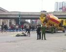 Hà Nội: Nữ sinh lớp 12 tử vong sau va chạm trên đường