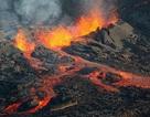 Núi lửa ở Siberia đã gây ra sự tuyệt chủng trên diện rộng lớn nhất của Trái Đất
