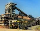 Xử phạt Công ty Núi Pháo hơn 500 triệu đồng