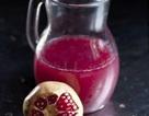 Nên uống gì khi bị sốt xuất huyết?