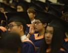 Việt Nam không có đại học nào lọt top 300 đại học tốt nhất châu Á