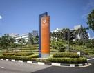 """Tại sao Việt Nam """"vắng bóng"""" trong top 300 trường ĐH tốt nhất châu Á?"""