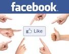 """Đối mặt án tù vì nhấn """"Like"""" trên Facebook"""
