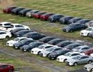 Các hãng đua nhau giảm giá, ưu đãi - Cơ hội mua xe mới