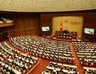 Chủ tịch Quốc hội: Nhiệm vụ nặng nề đòi hỏi sự đoàn kết, thống nhất tư tưởng