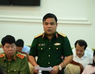 Thứ trưởng Bộ Quốc Phòng: Quân đội sẽ thôi làm kinh tế