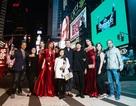 Đạo diễn Quang Tú tiết lộ hậu trường ngặt nghèo casting siêu mẫu tại Mỹ