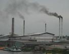 Sẽ tăng cường thanh, kiểm tra môi trường với sản xuất công nghiệp, thương mại