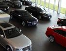 Người Mỹ ngày càng kém mặn mà với xe hơi