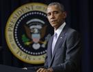 Tổng thống Obama thừa nhận đánh giá thấp nguy cơ tấn công mạng từ Nga