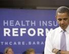 Di sản đầu tiên của ông Obama sắp bị dỡ bỏ