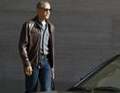 Cách nghỉ hưu không giống ai của ông Obama