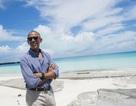 """Hé lộ đảo """"thiên đường"""" ông Obama sẽ ở để viết hồi ký Nhà Trắng"""