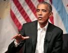 Ông Obama bị chỉ trích vì bài phát biểu với thù lao gần nửa triệu USD