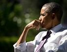 Ông Obama chia sẻ điều nhớ nhất về Nhà Trắng