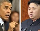 Cựu Tổng thống Obama nói gì về ông Kim Jong-un?