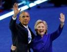 Ủy ban Hạ viện Mỹ mở cuộc điều tra ông Obama và bà Clinton