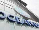 """PVN mất 800 tỷ rót vào Oceanbank: Bộ Tài chính cho biết """"đã cảnh báo từ trước"""""""
