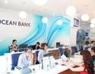 Nhà đầu tư ngoại đang trong giai đoạn xem xét mua lại Oceanbank