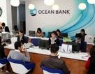 """Vụ 500 tỷ đồng tiết kiệm """"bốc hơi"""" tại OceanBank: Truy nã 3 bị can lừa đảo"""
