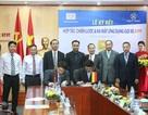 Thêm một giải pháp giao thông thông minh tại Việt Nam