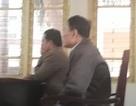 VKS đề nghị thay đổi tội danh 2 bị cáo làm oan ông Chấn