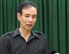 Hà Nội sẵn sàng đối thoại với người dân Đồng Tâm