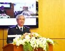 Sẽ thành lập đoàn kiểm tra đột xuất một số địa phương về thi hành án dân sự