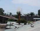 Đà Nẵng: Xưởng gỗ nằm trong khu dân cư gây ô nhiễm, người dân kêu cứu