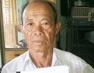 Phán quyết của tòa án cấp cao tại TPHCM khiến dân… gục ngã!