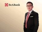 Người cũ Techcombank về làm tổng giám đốc SeABank