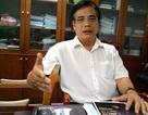 TS Trần Đình Thiên: Phải lo cho doanh nghiệp, đừng tăng cái gì cả!