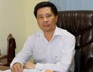 Ông Đặng Phan Tường, Chủ tịch EVNNPT:Chấp nhận đối mặt khó khăn để lọt top đầu khu vực châu Á