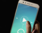 Oppo F3 Plus lộ diện hoàn toàn thông qua đoạn quảng cáo