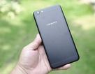 Đập hộp Oppo F3 Plus màu đen mới nhất tại Việt Nam