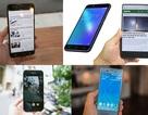 Smartphone giảm giá đáng chú ý tháng 6/2017