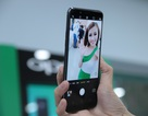 Trên tay Oppo F5 giá 6,9 triệu đồng tại Việt Nam