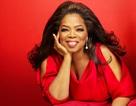 """Những bài học từ """"Nữ hoàng truyền hình"""" Oprah Winfrey"""