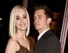 Katy Perry và Orlando Bloom chia tay sau 1 năm mặn nồng