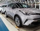 Thổ Nhĩ Kỳ quyết tâm làm thương hiệu ô tô riêng