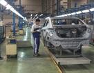 Giá ô tô VN đắt đỏ: Tổ công tác liên ngành nói do thuế, phí cao!