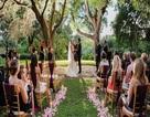 6 luật lệ về hôn nhân kỳ lạ nhất trên thế giới