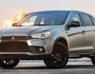Mitsubishi hoãn ra mắt Outlander thế hệ mới