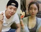 Rộ tin vợ sắp cưới của Park Yoochun mang thai