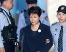 Tòa án Hàn Quốc chỉ định nhóm luật sư bào chữa mới cho bà Park Geun-hye
