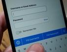 Lộ 1,4 tỷ tài khoản từ các trang mạng xã hội, người dùng cần đổi mật khẩu ngay lập tức