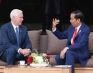 Tổng thống Mỹ Donald Trump đang phát tín hiệu gì tới Đông Nam Á?