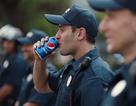 """Tung video quảng cáo """"thảm họa"""", Pepsi nhận hàng trăm ngàn lượt dislike trên YouTube"""