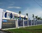 """Bộ Tài chính """"bác"""" đề xuất của Pepsico Việt Nam về ưu đãi thuế"""